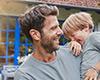 Allianz Wohngebäudeversicherung