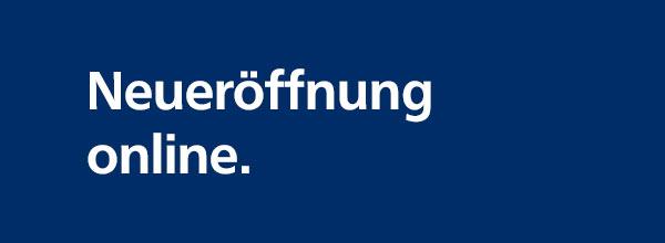 Neue Öffnungszeiten in Süssenbach